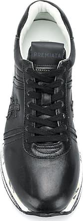 Premiata Shoes / Footwear − Sale: up to