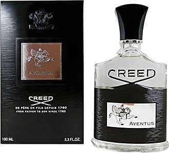 Creed Aventus Eau De Parfum Spray for Men, 3.3 Ounce