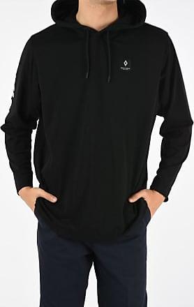 Marcelo Burlon Hooded CLOSE ENCOUNTERS CHILD T-shirt size M