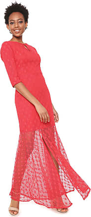 ce809e7d3 Enfim® Vestidos: Compre com até −80% | Stylight
