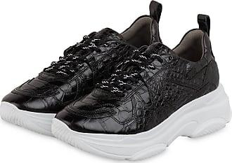 Kennel & Schmenger Sneaker CLOUD - SCHWARZ