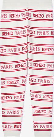 Kenzo Pantalon KENZO Paris