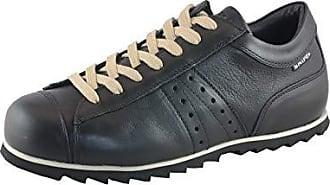 Snipe Schuhe: Bis zu ab 69,00 ? reduziert | Stylight