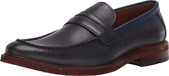 Kenneth Cole Reaction Mens RMS0066LE Palm Penny Size: 6.5 UK