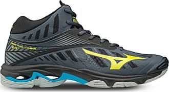 e806b753e475d Sneakers Mizuno®  Acquista fino a −60%