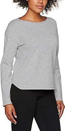 viele Stile ausgereifte Technologien am besten auswählen Marc O'Polo Sweatshirts für Damen − Sale: bis zu −25 ...