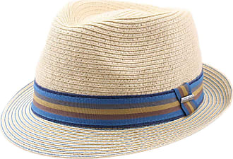 1af5a8eb2 Amazon Fedora Hats: Browse 133 Products at £5.76+ | Stylight