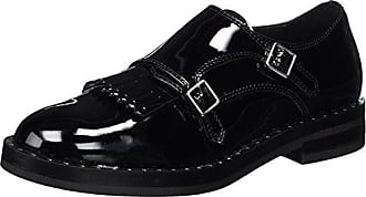 Chaussures De Ville Peperosa®   Achetez jusqu à −55%   Stylight 5c60b54e02b4