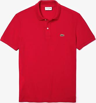 81e92f4eeea Heren Poloshirts van Lacoste   Stylight