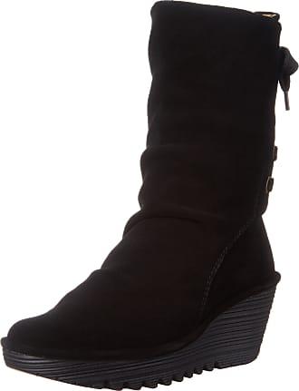 FLY London Shoes / Footwear − Sale: up