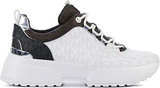 a025229ba13 Sneakers van Michael Kors®: Nu tot −59%   Stylight