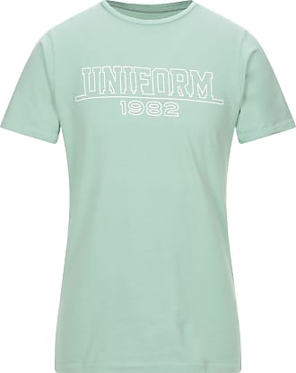 Uniform TOPS - T-shirts auf YOOX.COM