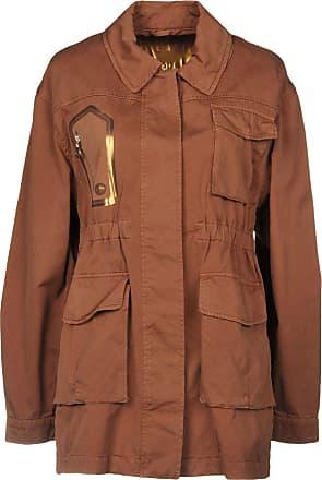 buy online a28ea c1692 Giacche Pinko da Donna: fino a −67% su Stylight