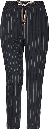 Emma & Gaia PANTALONI - Pantaloni su YOOX.COM