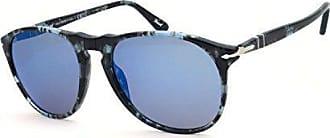Gafas De Sol de Persol®  Compra desde 93 e8b77827cc18