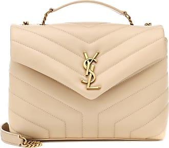 offizieller Shop moderne Techniken attraktiver Stil Taschen von Saint Laurent®: Jetzt ab CHF 360.00 | Stylight