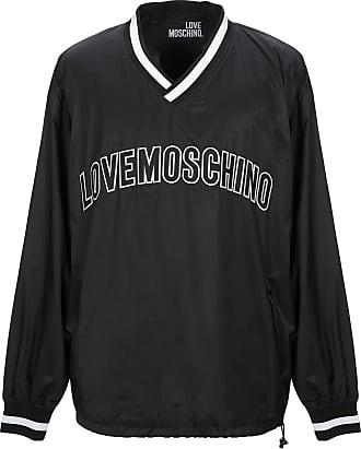 Love Moschino Jacken & Mäntel - Jacken auf YOOX.COM