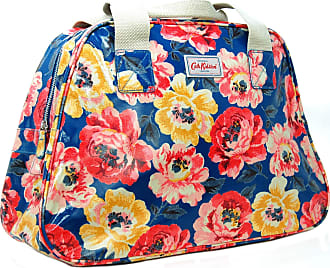 Cath Kidston Bags </div>                                   </div> </div>       </div>                  </div>       <div style=