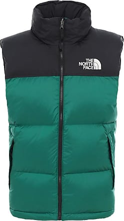 The North Face The north face 1996 retro nuptse vest JAIDEN GREEN XS
