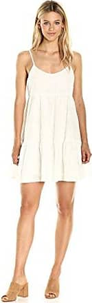 Bb Dakota Dresses Sale Up To 81 Stylight
