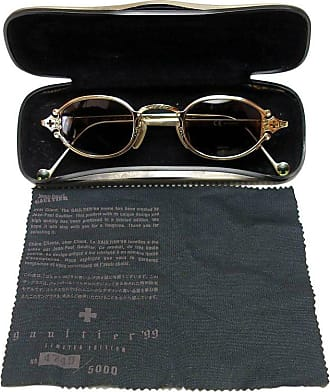 13c0332095f Jean Paul Gaultier Collectible Jean Paul Gaultier Limited Edition  N°4749 5000 Vintage Sunglasses