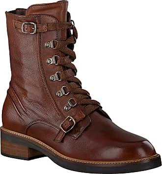 best website 355ae 181b4 Maripé Schuhe: Sale bis zu −60% | Stylight
