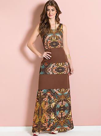c9b4869f059 Vestidos Longos  Compre 324 marcas com até −74%