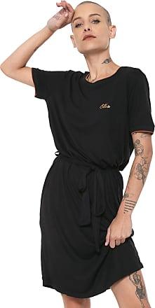 5d3b9c4da Ellus® Vestidos Curtos: Compre com até −73% | Stylight