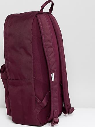 Men s Bike Backpacks − Shop 47 Items, 18 Brands   up to −50 ... 2d59c350fb