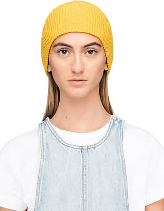 83306c829fd33 The North Face® Knitted Beanies − Sale  up to −40%