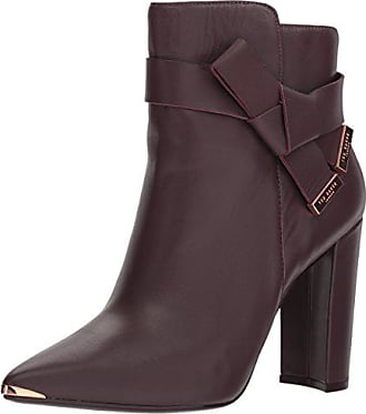 d5c65e7215c2 Ted Baker® Boots  Must-Haves on Sale up to −45%