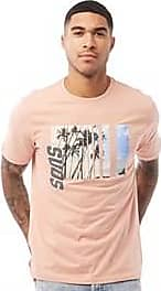 Only & Sons short sleeve jersey t-shirt