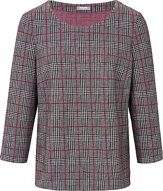 Rabe Bekleidung für Damen − Sale: bis zu −51% | Stylight