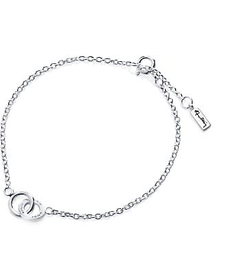 Efva Attling Mini Twosome Bracelet Bracelets
