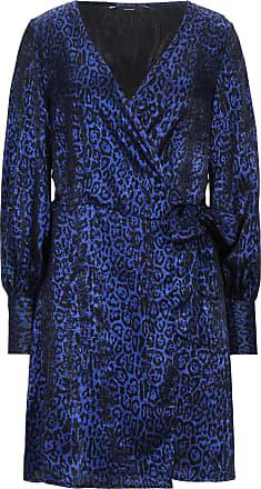 Vero Moda Kleider In Blau 25 Produkte Stylight