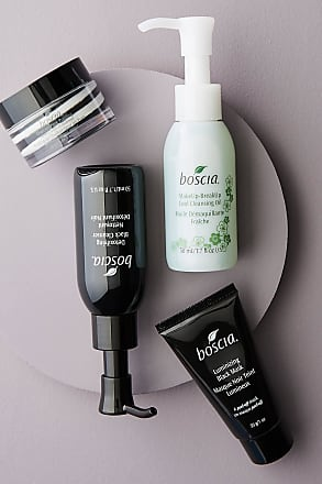 Boscia Boscias Botanical Besties Set