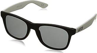 b2c32e250759f Vans homme SPICOLI 4 SHADES Montures de lunettes