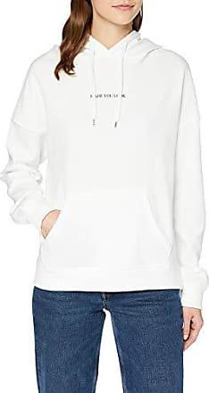 Sweats €Stylight New Look®Achetez dès 39 5 FK1lcTJ