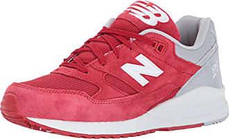 New Balance M530, Bottes Classiques Homme, Rouge (Red), 45.5 EU 28173de66560