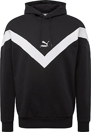 Puma Pullover: Sale bis zu </p>                     </div> 		  <!--bof Product URL --> 										<!--eof Product URL --> 					<!--bof Quantity Discounts table --> 											<!--eof Quantity Discounts table --> 				</div> 				                       			</dd> 						<dt class=