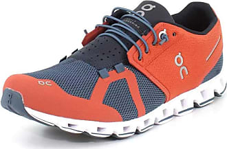 On On Cloud, mens running shoes and walking shoes Size: 9 UK