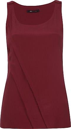 7954a89983 Vermelho Blusas  Compre com até −71%