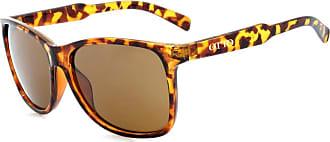 OTTO Óculos de Sol Mulher Otto Quadrado