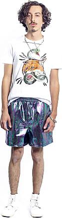 YSKI Camiseta Raposínea GG