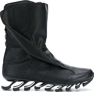 winter shoes mens adidas
