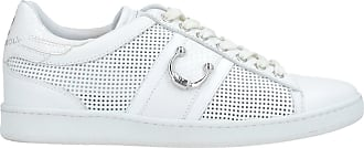John Richmond CHAUSSURES - Sneakers & Tennis basses sur YOOX.COM