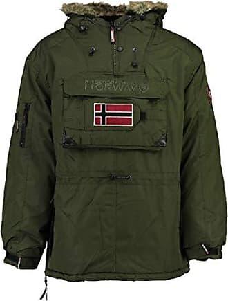 Parkas (Hipster) in Grün: Shoppe jetzt bis zu −74% | Stylight