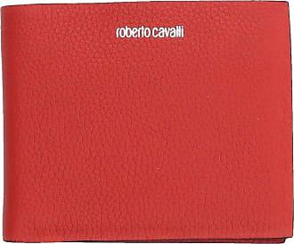 new concept 20f03 c3690 Portafogli Roberto Cavalli®: Acquista fino a −40% | Stylight