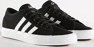 White Core Black Baskets BY3201 RX Matchcourt Footwear adidas qBIR0v
