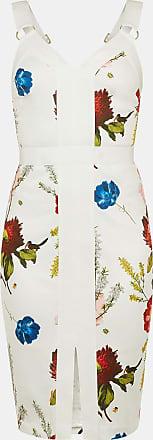 Ted Baker Bodycon-kleid Mit Berry Sundae-print